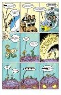 POSEIDON PATROL (Chinese) - Page 6