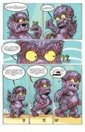 POSEIDON PATROL (Chinese) - Page 7