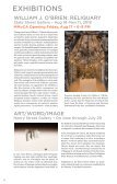 Summer 2018 MMoCA newsletter - Page 4