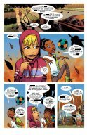 Rise of the Plate PioneerZ - Page 3