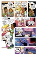 Rise of the Plate PioneerZ - Page 5