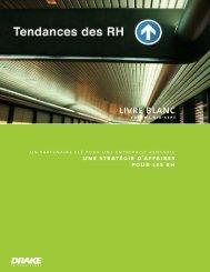 White Paper-17-HR Trends-fr