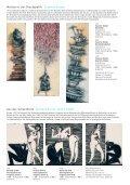 Journal Nr. 38 (III/2006) - Der Frankfurter Grafikbrief - Page 2