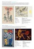 Journal Nr. 38 (III/2006) - Der Frankfurter Grafikbrief - Page 3