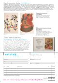 Journal Nr. 38 (III/2006) - Der Frankfurter Grafikbrief - Page 4