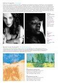 Journal Nr. 38 (III/2006) - Der Frankfurter Grafikbrief - Page 5