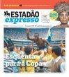 Estadão Expresso - Edição de 30.05.2018 - Page 3