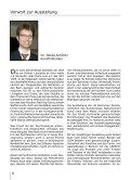 hier - Roland Kuck - Seite 7