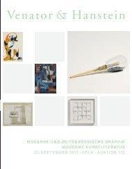 moderne und zeitgenössische graphik moderne kunstliteratur