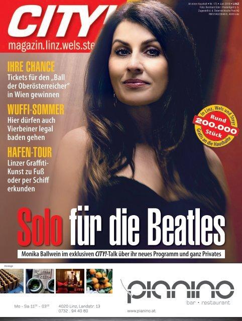 Christliche Singles sterreich Graz Liebenau Pressbaum