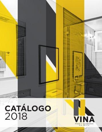 catalago