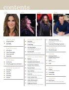 Atlantic Ave Magazine - June 2018 - Page 6