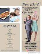Atlantic Ave Magazine - June 2018 - Page 7