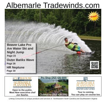 Albemarle Tradewinds June 2018 Web Final