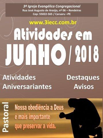 3IECC_06_JUNHO_2018