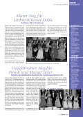 Meisterschaften - DTV - Seite 7