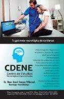 Revista Digital Previa Cita Monterrey Edición 31 - Page 2