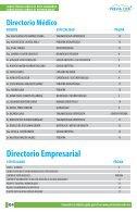 Revista Digital Previa Cita Monterrey Edición 31 - Page 4
