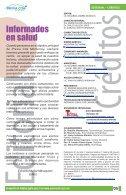 Revista Digital Previa Cita Monterrey Edición 31 - Page 5