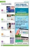Revista Digital Previa Cita Monterrey Edición 31 - Page 6