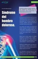Revista Digital Previa Cita Monterrey Edición 31 - Page 7