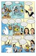 POSEIDON PATROL (Arabic) - Page 5