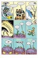 POSEIDON PATROL (Arabic) - Page 6