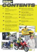 what's legal? - Motorcycling Matters - Page 3