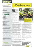 what's legal? - Motorcycling Matters - Page 5