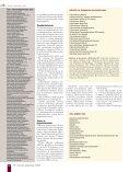 2 - TEK - Page 4