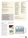 2 - TEK - Page 5