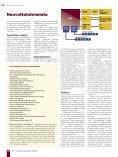 2 - TEK - Page 6