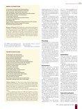 2 - TEK - Page 7