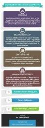 Important Benefits of Bluestone Pavers - HL Stone World