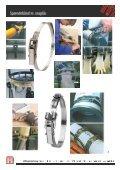 Bånd i stål eller rustfri - Megatrade - Page 4