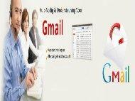 1 Wat zijn de stappen om een nieuwe map in Gmail te maken
