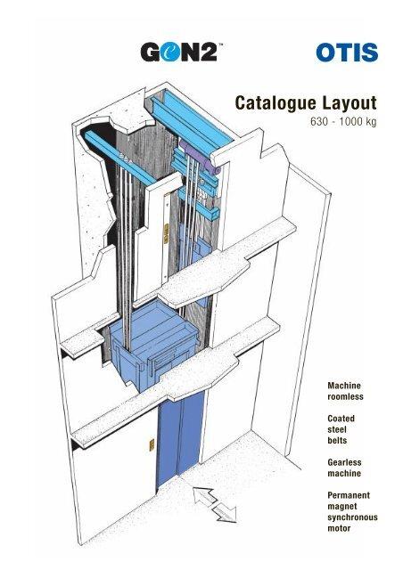 hoistway dimensions otis elevator company hoistway dimensions otis elevator company