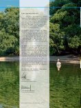 Kristallklar - Zweckverband Bodensee-Wasserversorgung - Seite 2