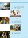Kristallklar - Zweckverband Bodensee-Wasserversorgung - Seite 3