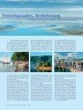 Kristallklar - Zweckverband Bodensee-Wasserversorgung - Seite 5