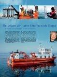 Kristallklar - Zweckverband Bodensee-Wasserversorgung - Seite 6