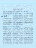 Kristallklar - Zweckverband Bodensee-Wasserversorgung - Seite 7