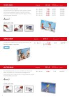 Aktuelle Produktinformationen - Tetenal - Page 4