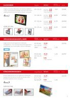 Aktuelle Produktinformationen - Tetenal - Page 5