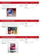Aktuelle Produktinformationen - Tetenal - Page 7
