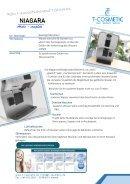 TC-Water System Broschüre - Seite 2