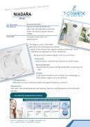 TC-Water System Broschüre - Seite 4