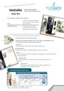 TC-Water System Broschüre - Seite 6
