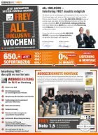 Interliving FREY Cham - All Inklusive Wochen! - Page 2