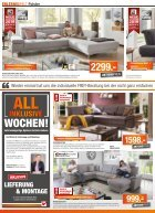 Interliving FREY Cham - All Inklusive Wochen! - Page 4